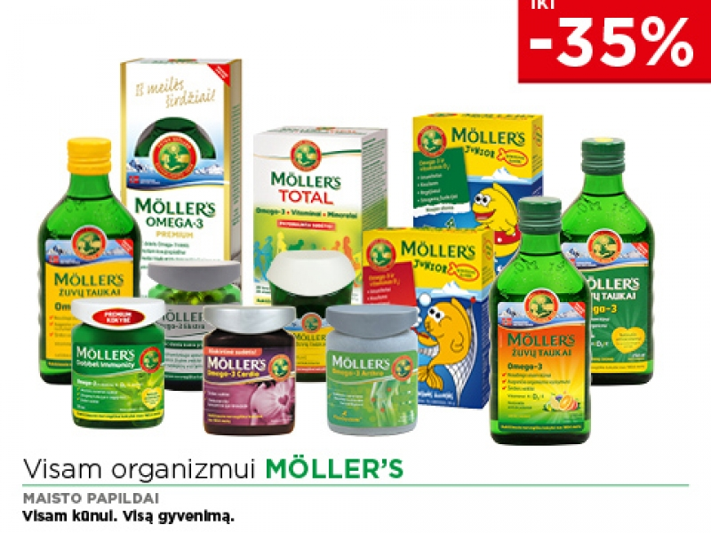 Mollers 480x377